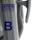 新型アーロンチェアライアームレスB01