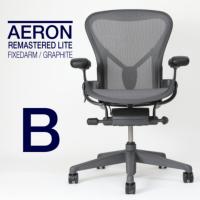 新型アーロンチェアライトBサイズ01